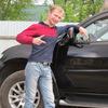 Эльданиз, 24, г.Мичуринск
