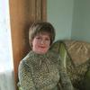 Варвара, 48, г.Кисловодск