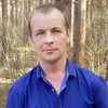 Сергей, 37, г.Калязин