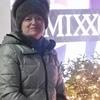 Римма, 55, г.Покровск