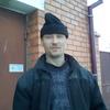 Сергей, 33, г.Борзя