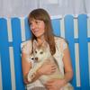 Татьяна, 35, г.Тула