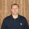 Иван, 39, г.Чернышевск