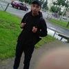 Илья, 26, г.Колпино