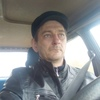 Владимир, 45, г.Асино