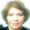 Светлана, 41, г.Тюмень