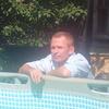 Василий, 44, г.Дрезна