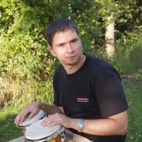 Антон, 39 лет, Близнецы, Таллин
