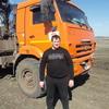 Николай, 30, г.Бузулук