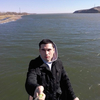 Maqsadbek, 26, г.Калач-на-Дону