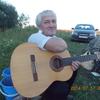 Владимир, 63, г.Подосиновец