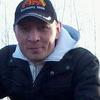 Дмитрий, 38, г.Высоковск