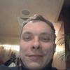 Саша, 41, г.Калининец
