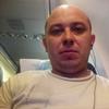Василий, 29, г.Якутск