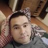 Вадим, 40, г.Онега