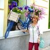 Лилия, 61, г.Красноармейск