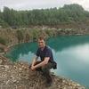 михаил, 44, г.Пермь
