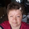КСЮХА, 37, г.Бийск