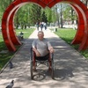 Иван, 63, г.Узловая