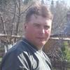 максим, 34, г.Тейково