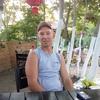 Владимир, 48, г.Бердск