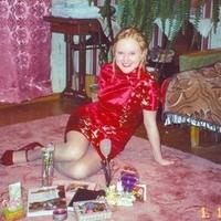 -milen4ik-, 35 лет, Овен, Рига