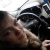 Витя, 25, г.Канаш