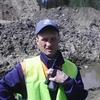 Валерий, 45, г.Новодвинск