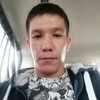 Дамир, 31, г.Ленинск