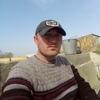 Amir, 28, г.Ханты-Мансийск