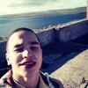 Иван, 22, г.Мончегорск
