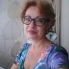 Евгения, 50, г.Ступино