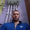 Максим, 26, г.Павловка