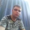 Саня, 26, г.Выкса