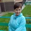 Юлия, 43, г.Югорск