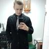 Андрей, 16, г.Усмань