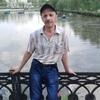 Валерий, 47, г.Киров