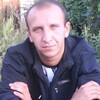 Владимир, 29, г.Безенчук