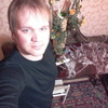 Иван, 35, г.Калуга