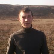 Денис 27 Москва