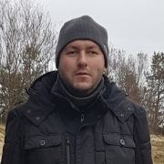 эдуард 34 Рига