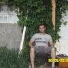 владимир, 29, г.Богатое