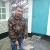 Олег, 27, г.Яровое