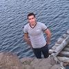 Александр, 24, г.Усть-Илимск