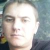 Роман, 38, г.Бердск