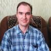 Сергей Дементьев, 40, г.Салават
