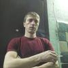 Дима, 40, г.Щигры