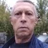 леонид, 60, г.Донецк