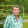 Евгений, 52, г.Нижний Тагил