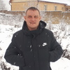 Денис, 33, г.Брянск